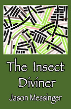 The Insect Diviner