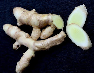 white turmeric herbal medic