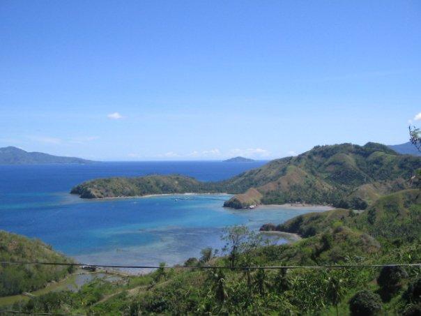vacation spot dream vacation destination top 5 best beach