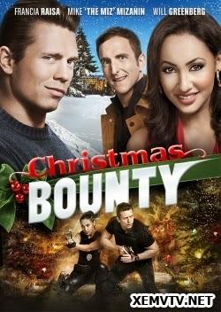 Nhiệm Vụ Đêm Giáng Sinh - Christmas Bounty