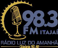 Rádio Luz do Amanhã