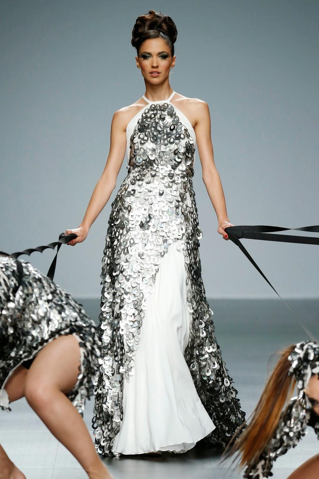 Hechizo\' by Jordi Dalmau #BBW2016 - Quiero una boda perfecta