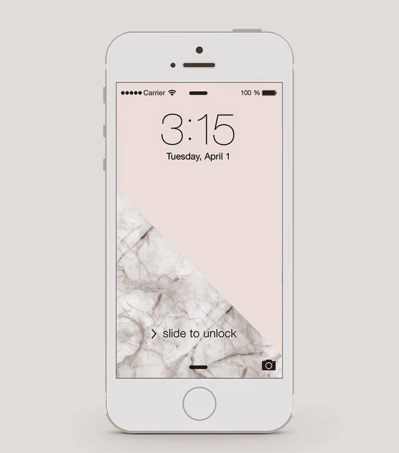 efecto mármol en el diseño gráfico