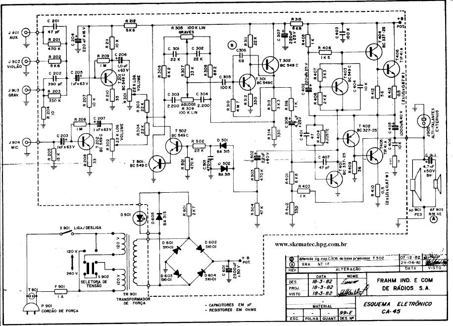 wiring diagrams   86 club car wiring diagram