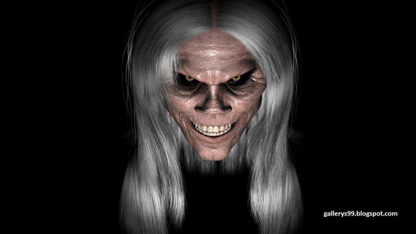 http://2.bp.blogspot.com/-mNl1_5GhttU/T6giBMLq4VI/AAAAAAAAAuc/DrjeMopsTNU/s1600/gallerys99+%252874%2529.jpg