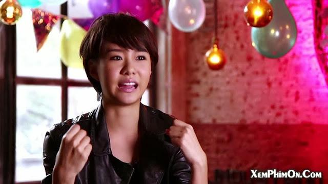 Đêm Giao Thừa Kinh Hoàng XemPhimOn thu toi 2012 screen 4