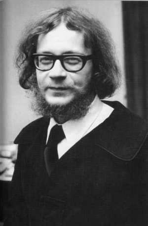 Polish Theatre Director Jerzy Grotowski Was One Of The Most Influential Directors 20th Century Philosophy Behind His So Called Poor