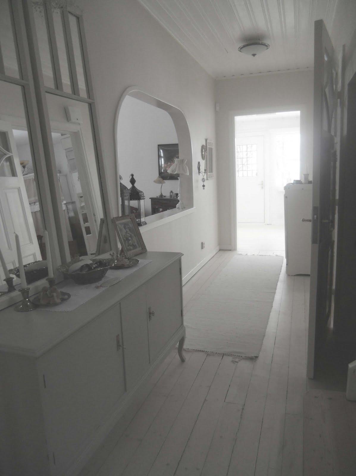 Annas idéer: husbilder