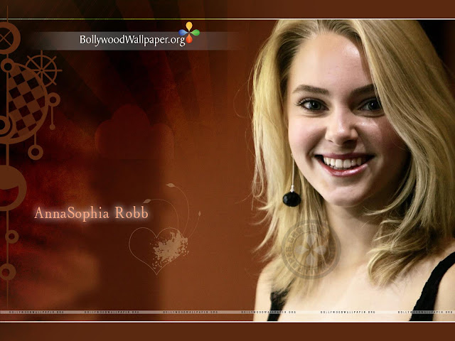 AnnaSophia Robb  Still,Wallpaper,Image,Photo,Picture,Hot,Sexy