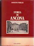 Storia di Ancona, Agostino peruzzi
