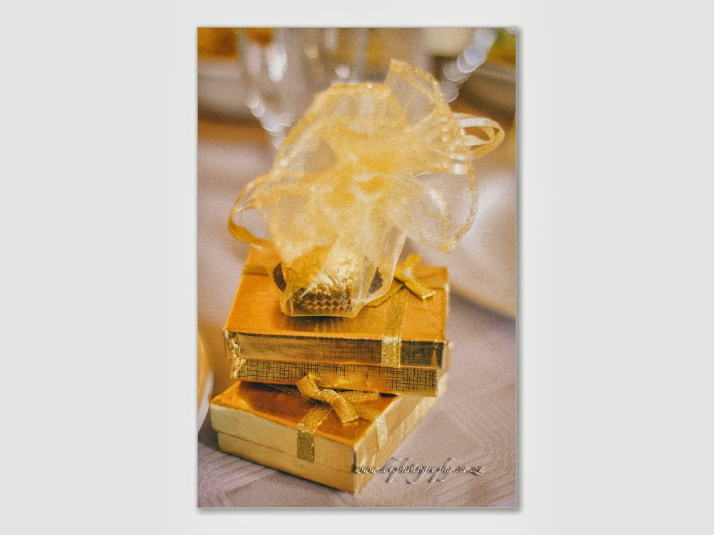 DK Photography Slideshow-0566 Rahzia & Shakur' s Wedding  Cape Town Wedding photographer