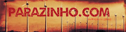 Parazinho.com