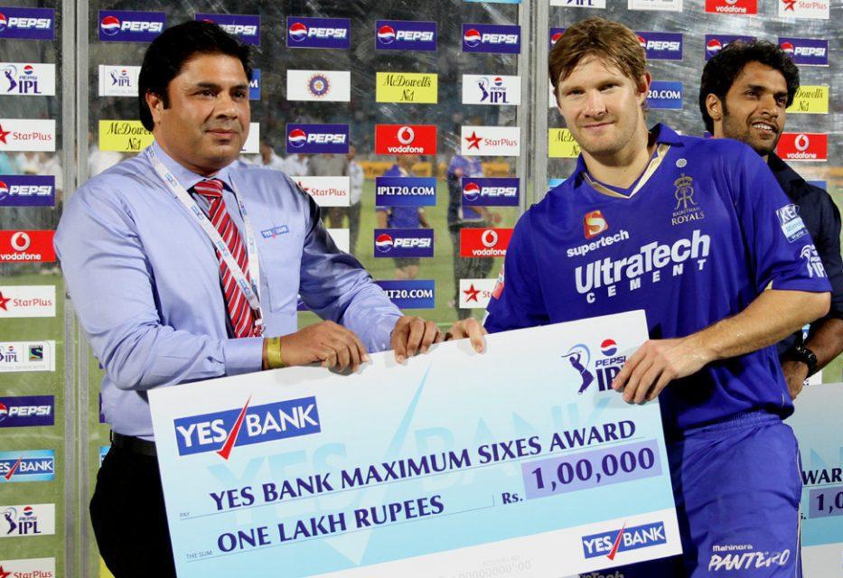Shane-Watson-Maximum-Sixes-RR-vs-CSK-IPL-2013