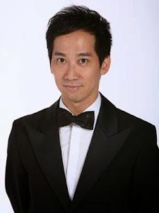 Trương Đạt Minh