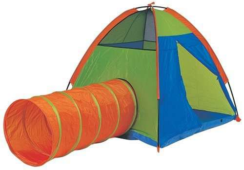 Pacific Play Tents Hide Me Play Tent u0026 Tunnel (Colors may vary)  sc 1 st  Cheap Kids Toys & Pacific Play Tents Hide Me Play Tent u0026 Tunnel (Colors may vary ...