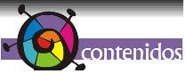 external image contenidos.png