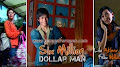 FTV Six Million Dollar Man SCTV