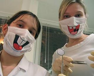 Mascara_criativa_para_dentista_-_Utilnet_4 - Boa Idéia!