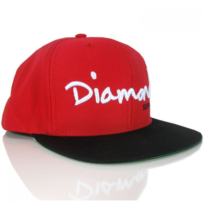 ... Co Tshirts and Diamond Supply Co Snapbacks at www.catapult.co.uk for