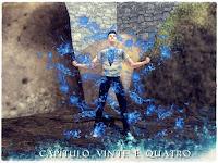 http://oliverturner.blogspot.com.br/2016/01/capitulo-vinte-quatro-um-otimo-dia-para.html