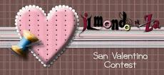 Contest di S:Valentino