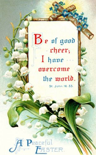 easter quotes image