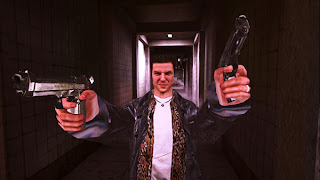 Max Payne for android devices finally coming to Google Play Tomorrow june 14th
