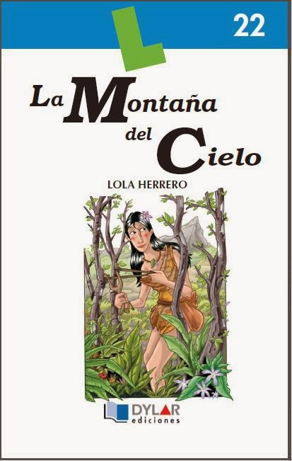 http://www.dylar.es/Libros/90/22.%20La-Monta%C3%B1a-del-cielo-%28Libro%29.html