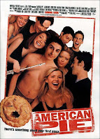 ver American Pie 1 online gratis