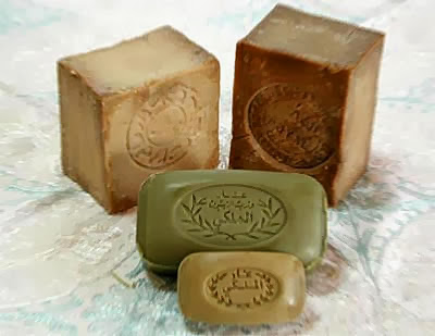صابونه الغار ,صابون ,http://www.sihati.com/2013/10/Laurel-soap-for-bleaching-sensitive-areas.html