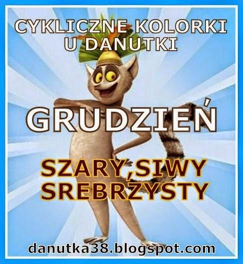 http://danutka38.blogspot.com/2014/12/cykliczne-kolorki-grudzien.html