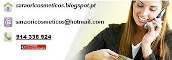 Contacta-me Já!!!!