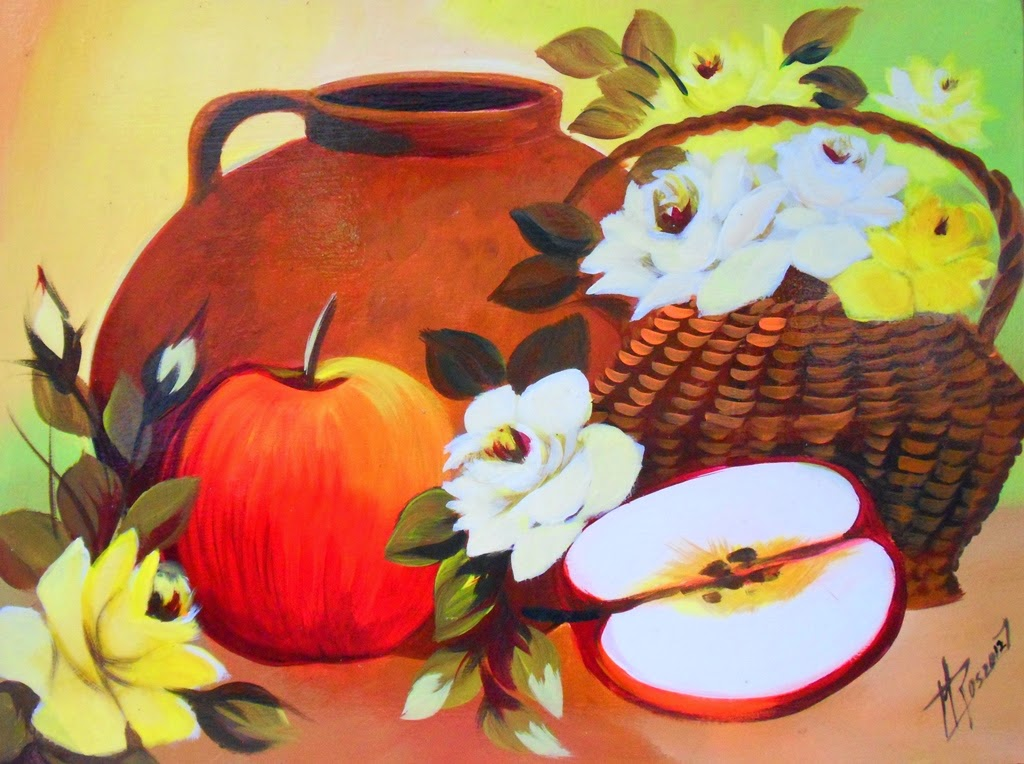 cuadros-pintados-con-acrilico-sobre-madera