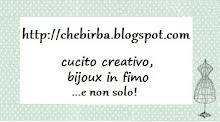 Visitate il mio negozio online!