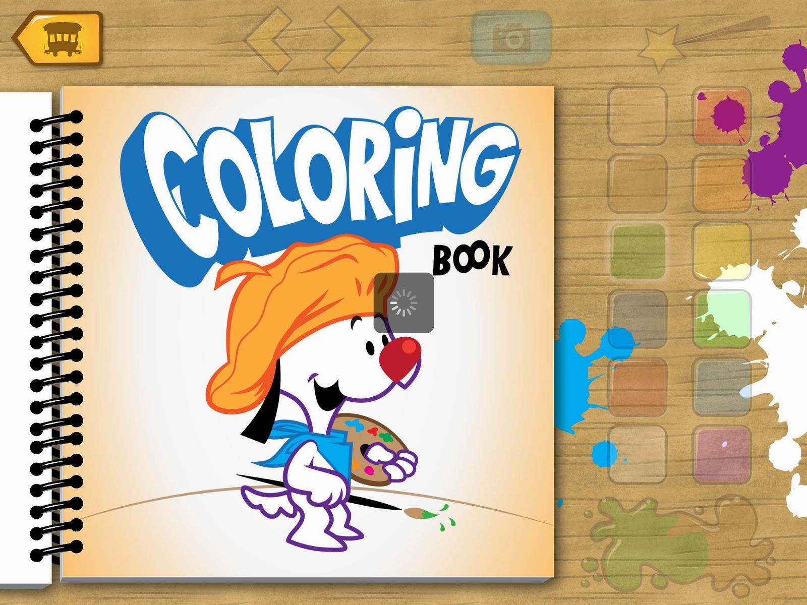 Coloriage DISNEY : coloriages GRATUITS à imprimer sur  - Livre De Coloriage Gratuit