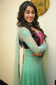 Regina Glam pics at Shankara Audio Release-thumbnail-9