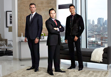 http://2.bp.blogspot.com/-mO7LH2HG1UI/T1dgg0agzYI/AAAAAAAABjo/nmIVh2H4Z0Y/s1600/million+dollar+listing+new+york.png