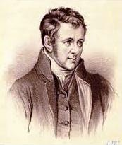 Sir Humphry Davy  Snaps