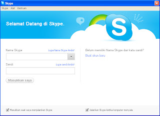[Image: skype-10.jpg]