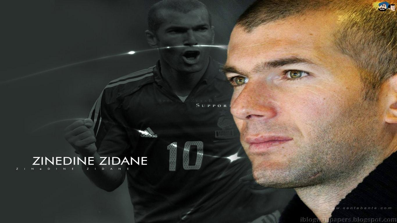 http://2.bp.blogspot.com/-mO9tizV3Ds8/Ua49aEsUpcI/AAAAAAAAEc8/YPHjnNq9iFA/s1600/Zinedine-Zidane-zinedine-zidane.jpg