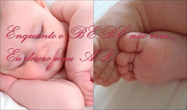 http://enquantoobebenaovemeudecoromeuap.blogspot.com.br/