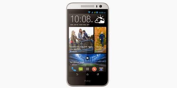 http://dangstars.blogspot.com/2014/11/10-ponsel-android-pilihan-dengan-prosesor-media-tek.html