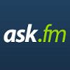 ¡ Pregúntanos !