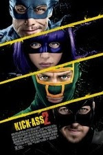 Download Kick Ass 2 (2013) Subtitle Indonesia_bayu vai