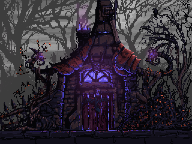 haghouse.png