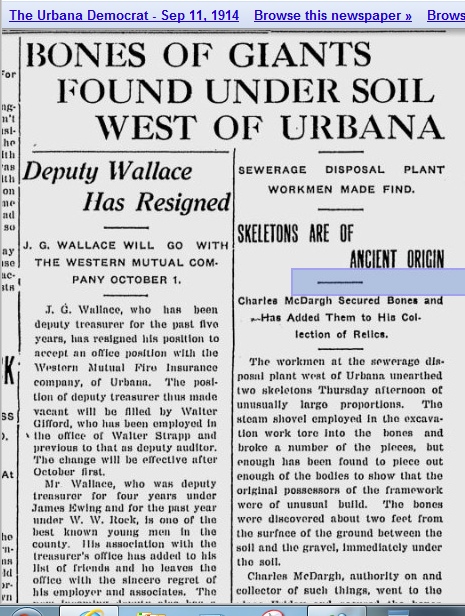 1914.09.11 - The Urbana Democrat