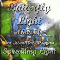 Butterfly Light Award