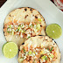 The Mommies Network: Buffalo Chicken Tacos ~ Southwestern Yummy