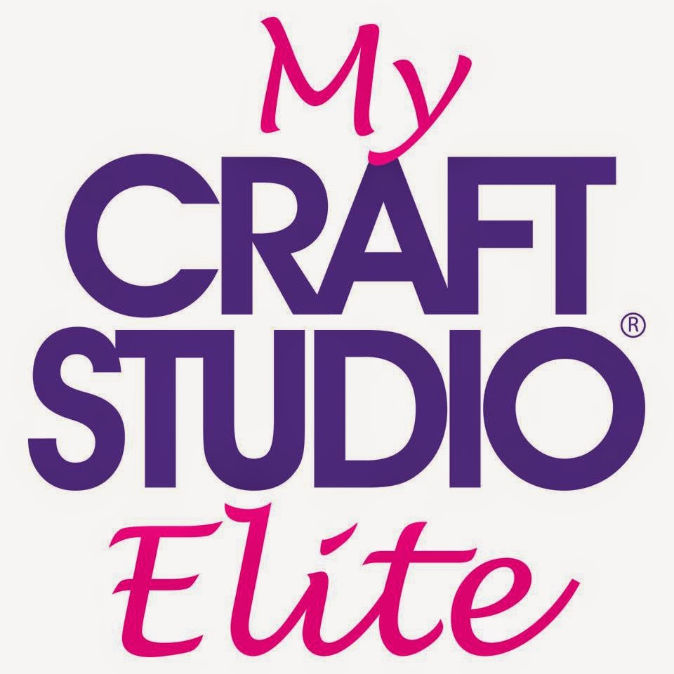 I Design for My Craft Studio