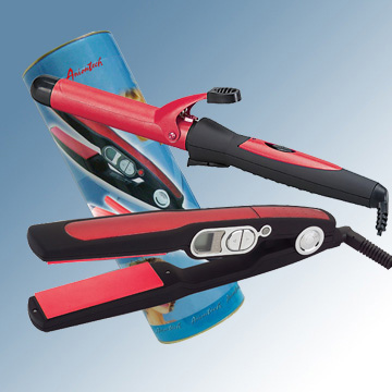 Hair Care Styling Tools